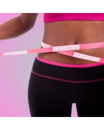 Body-Jet™ Body Contouring - Consultation